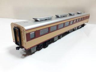 1-610 キシ80
