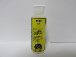 アースカラー ホワイトC1216