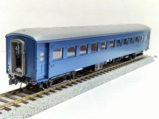 1-511 オハ35(ブルー)