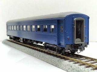 1-513 オハフ33(ブルー)