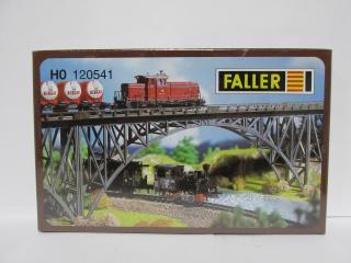 120541 アンダーアーチ橋キット