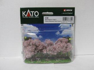24-082 桜の木50mm(三本入り)