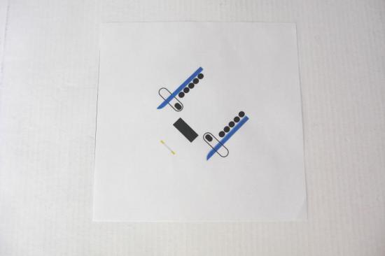 飛行機 折り紙:折り紙 新幹線-tabletannis09.com