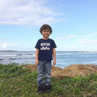 <img class='new_mark_img1' src='https://img.shop-pro.jp/img/new/icons20.gif' style='border:none;display:inline;margin:0px;padding:0px;width:auto;' />Mr.aloha キッズ Tシャツ