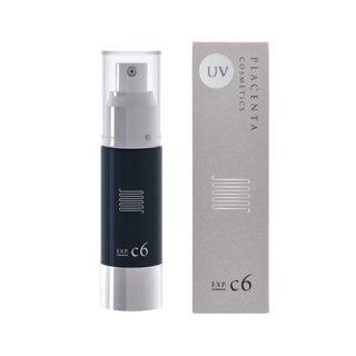 プラセンタC6クリーム・UV