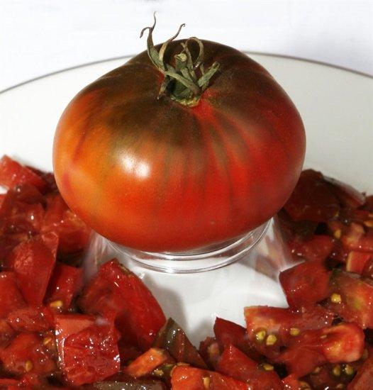 サザンナイツトマトの種