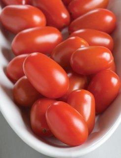 ファイブスターグレープトマトの種