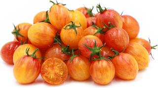 サンライズバンブルビートマトの種
