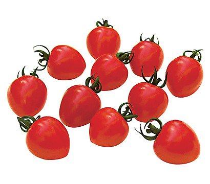 トマトベリーの種