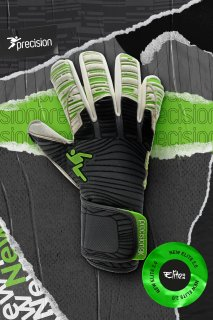 <img class='new_mark_img1' src='//img.shop-pro.jp/img/new/icons15.gif' style='border:none;display:inline;margin:0px;padding:0px;width:auto;' />Precision Elite 2.0 Quartz GK Gloves