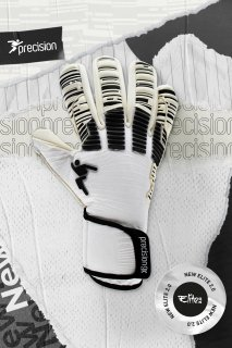 <img class='new_mark_img1' src='//img.shop-pro.jp/img/new/icons15.gif' style='border:none;display:inline;margin:0px;padding:0px;width:auto;' />Precision Elite 2.0 Giga GK Gloves Precision Elite 2.0
