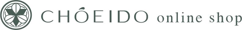 choeido online shop