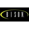 Bison Designs バイソンデザイン