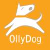 OllyDog オリードッグ