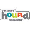 Outward Hound アウトワードハウンド