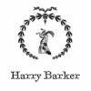 Harry Barker ハリーバーカー