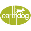 earthdog アースドッグ