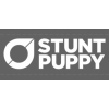Stunt Puppy スタントパピー