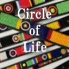 Circle of Life サークルオブライフ