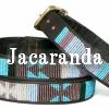 Jacaranda ジャカランダ
