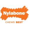 Nylabone ナイラボーン