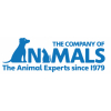 COMPANY OF ANIMALS カンパニーオブアニマルズ