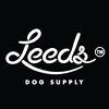 Leeds Dog Supply リーズドッグサプライ