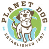 PLANET DOG プラネットドッグ