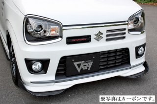 ALTO(RS/WORKS)  フロントアンダーフラップ