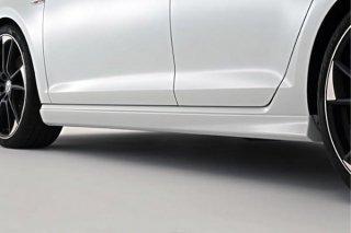 GOLF 7 GTI  サイドステップ