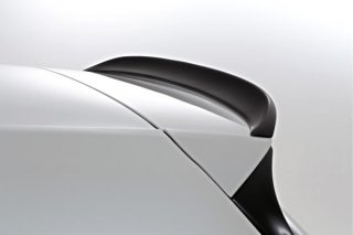 GOLF 7 GTI  リアルーフリップ