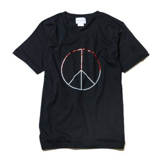 <img class='new_mark_img1' src='//img.shop-pro.jp/img/new/icons14.gif' style='border:none;display:inline;margin:0px;padding:0px;width:auto;' />t-shirts「PEACE」