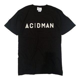 Tour T-shirts「logotype」- 20th Anniversary