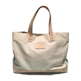 Big size tote bag (limited) - 20th Anniversary
