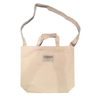Shoulder tote bag - 20th Anniversary