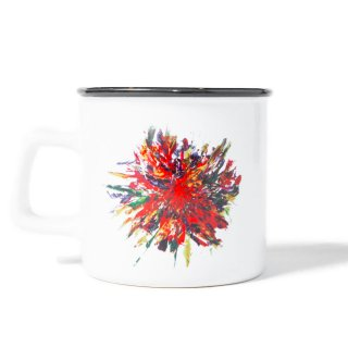 """""""SAI""""mug cup<img class='new_mark_img2' src='https://img.shop-pro.jp/img/new/icons56.gif' style='border:none;display:inline;margin:0px;padding:0px;width:auto;' />"""