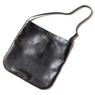 "【受注生産】SAI x VICTIM ""shoulder bag"""