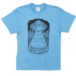 """""""UFO"""" T-Shirts"""