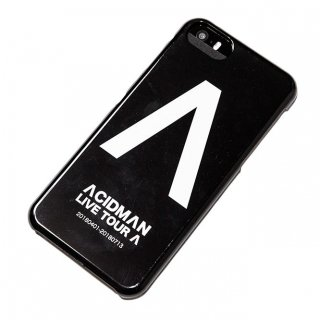 """Λ"" iPhone Case"