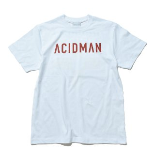 "ACIDMAN 2018 SUMMER T-Shirts ""Sun"""