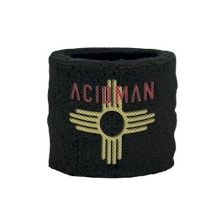 ACIDMAN 2018 SUMMER Wrist Band