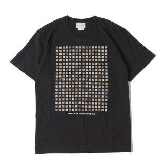 ANTHOLOGY2 Key Visual T-Shirts