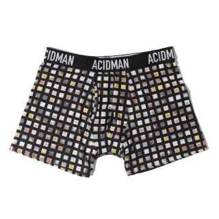 ANTHOLOGY2 Boxer Shorts