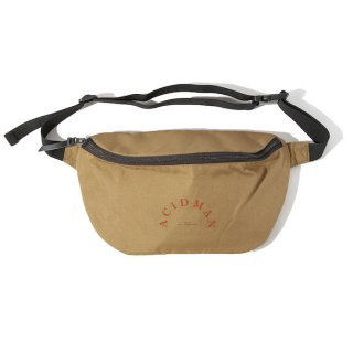 Body bag [Beige]