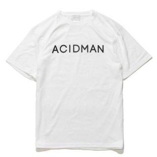 <img class='new_mark_img1' src='https://img.shop-pro.jp/img/new/icons14.gif' style='border:none;display:inline;margin:0px;padding:0px;width:auto;' />Simple Logo T-Shirts (白)