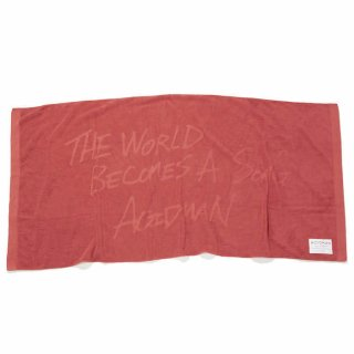 <img class='new_mark_img1' src='https://img.shop-pro.jp/img/new/icons14.gif' style='border:none;display:inline;margin:0px;padding:0px;width:auto;' />Jacquard Blanket Towel