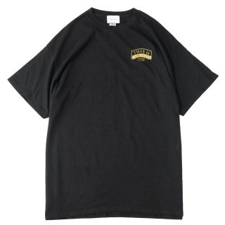 <img class='new_mark_img1' src='https://img.shop-pro.jp/img/new/icons14.gif' style='border:none;display:inline;margin:0px;padding:0px;width:auto;' />Equipments T-Shirts (黒)