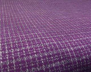 大玉文人 紫
