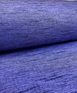 2本合糸 淡紫