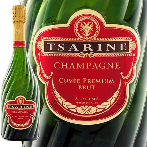 ワインの楽しさをシーンと共にお届けする|ONLINE SHOP わくわくワイン